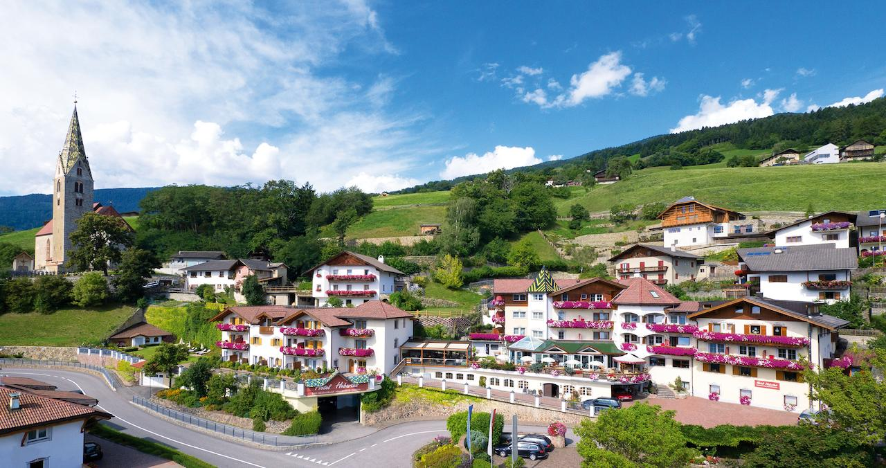 Suedtirol-mit-kindern.com_Aktiv & Relax Hotel Hubertus