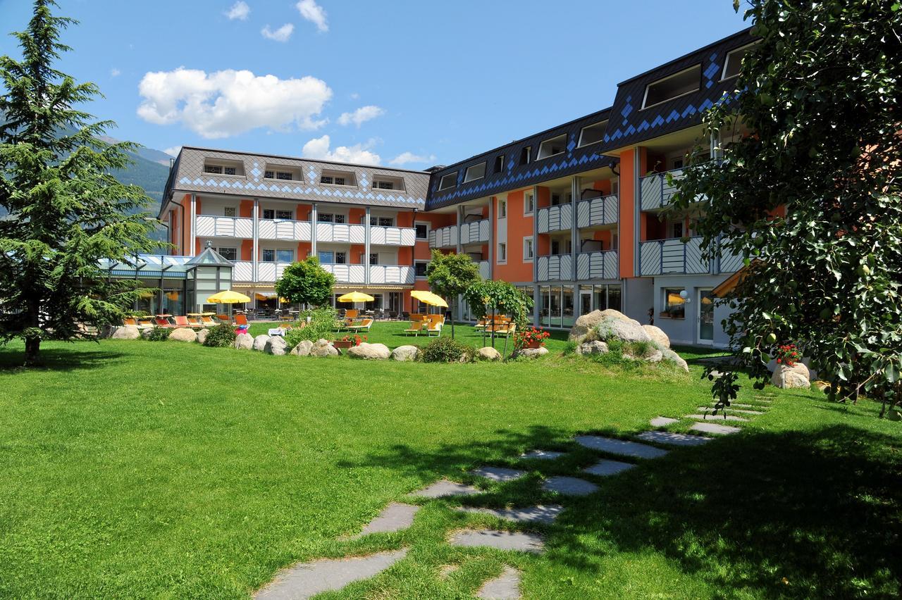 Suedtirol-mit-Kindern.com_Aktiv & Wellnesshotel Zentral