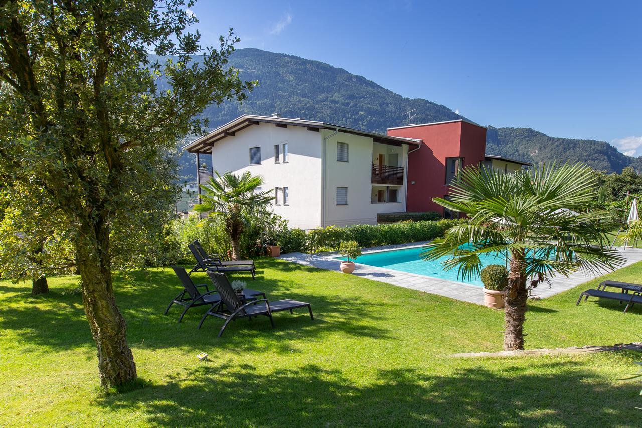 Suedtirol-mit-kindern.com_Alagundis Apartments Residence