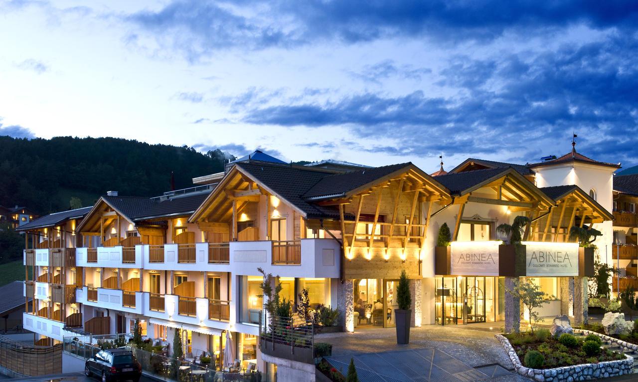 Suedtirol-mit-kindern.com_Albinea Dolomit Romantic & Spa Hotel