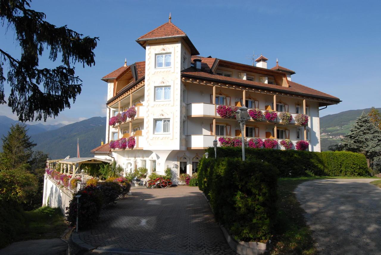 Suedtirol-mit-kindern.com_Alpenlandhotel Rodeneggerhof