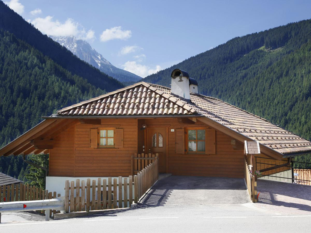 Suedtirol-mit-kindern.com_Appartment Obkircher