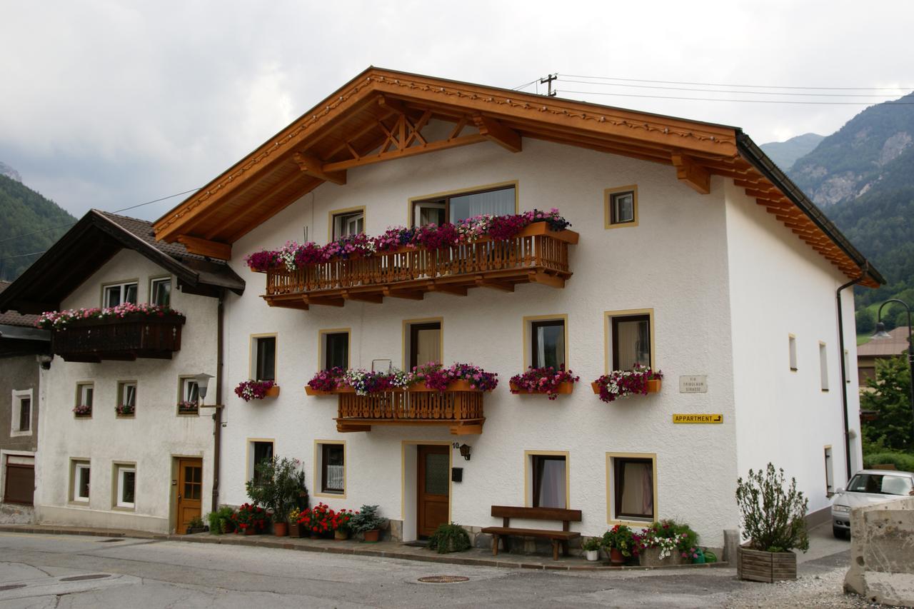 Suedtirol-mit-kindern.com_Apartments Heidenberger dell scuole
