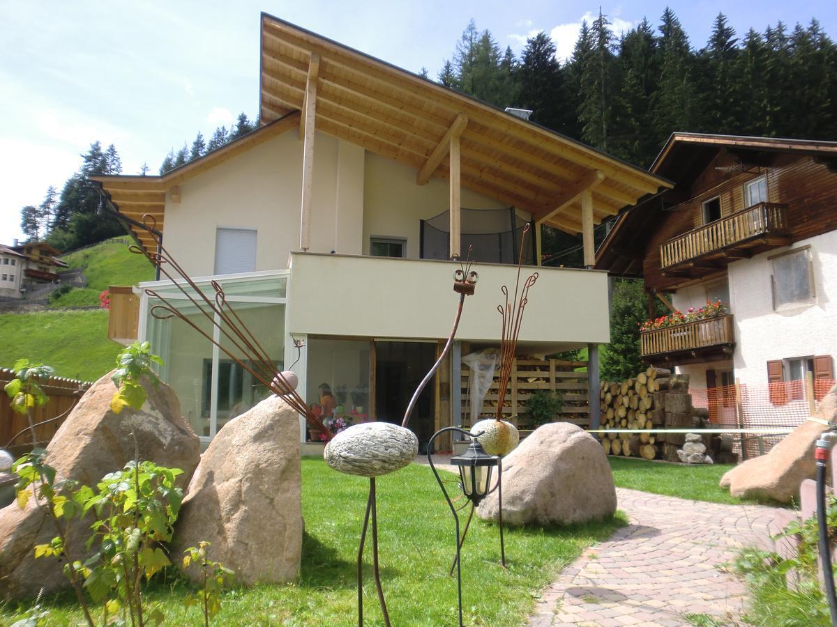 Suedtirol-mit-kindern.com_Appartment Welscher