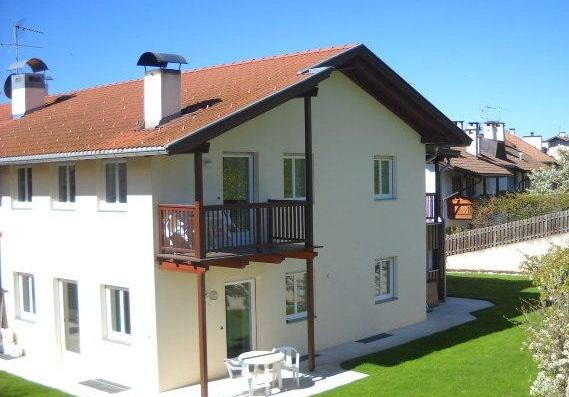 Suedtirol-mit-kindern.com_Appartments am Wiesenrand