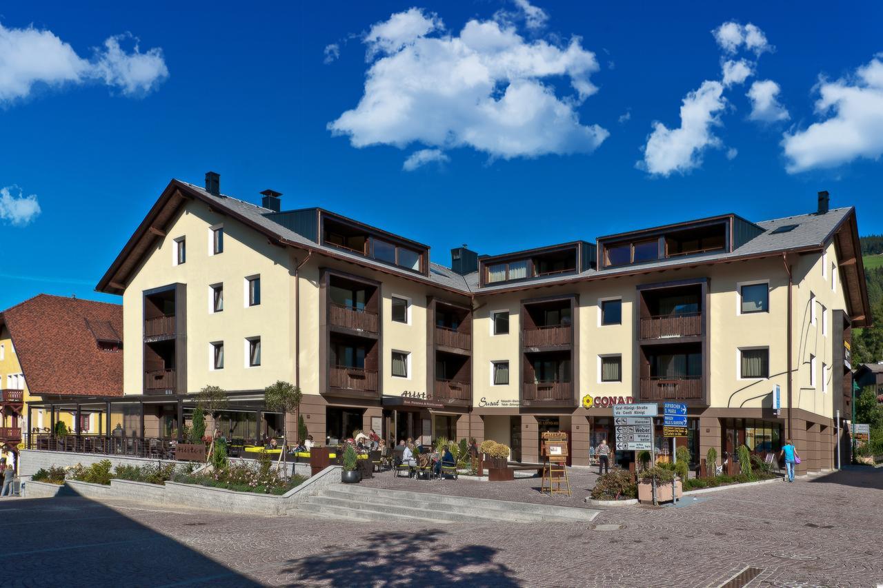 Suedtirol-mit-kindern.com_Ariston Dolomiti Residence