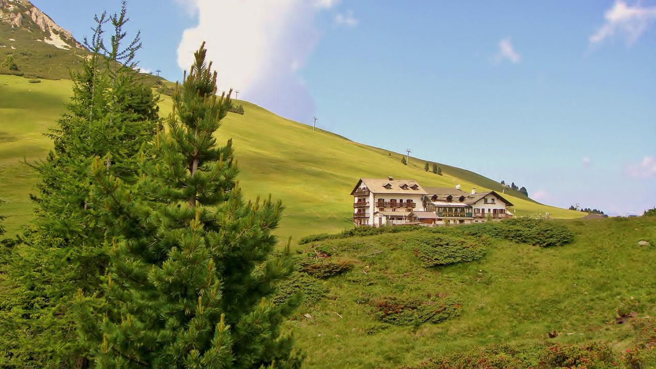 Suedtirol-mit-kindern.com_Berghotel Jochgrimm - Alpine Wellness