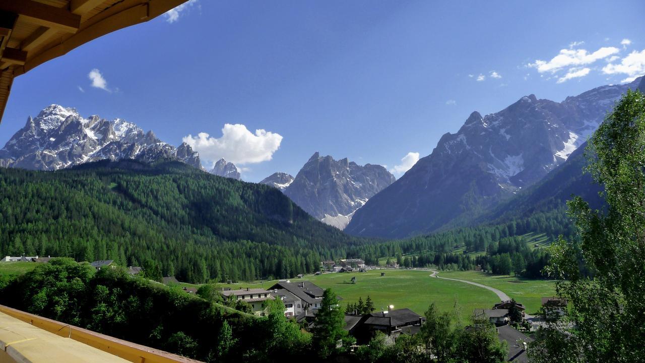 Suedtirol-mit-Kindern.com_Biovita Hotel Alpi