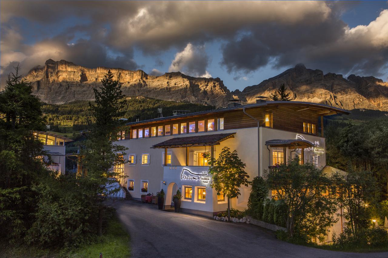 Suedtirol-mit-kindern.com_Boutique Hotel Dolomit