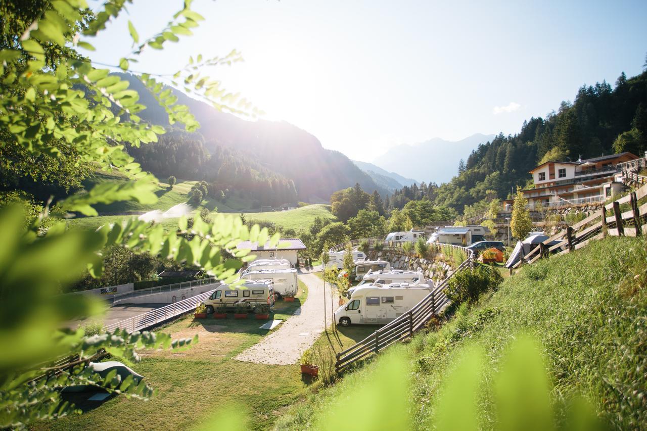 Suedtirol-mit-kindern.com_Camping Zögghof