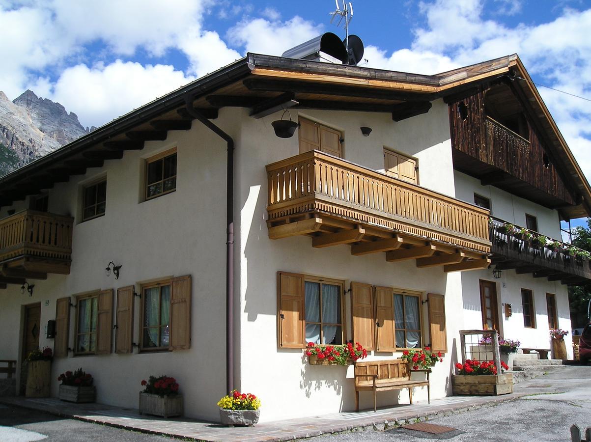 Suedtirol-mit-kindern.com_Casa Ghiretti