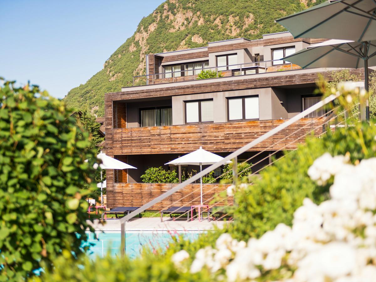 Suedtirol-mit-kindern.com_Design Hotel Tyrol