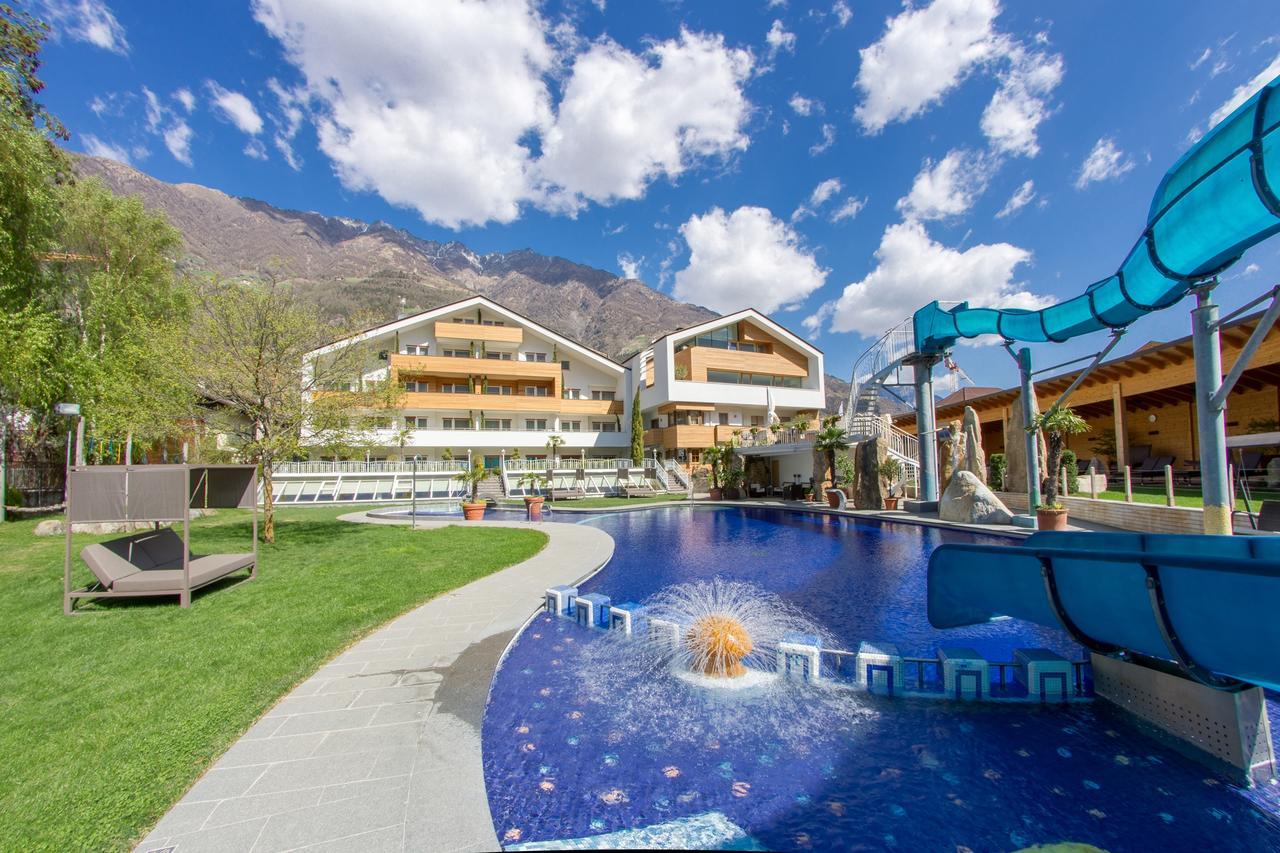 Suedtirol-mit-kindern.com_Familien-Wellness Residence Tyrol