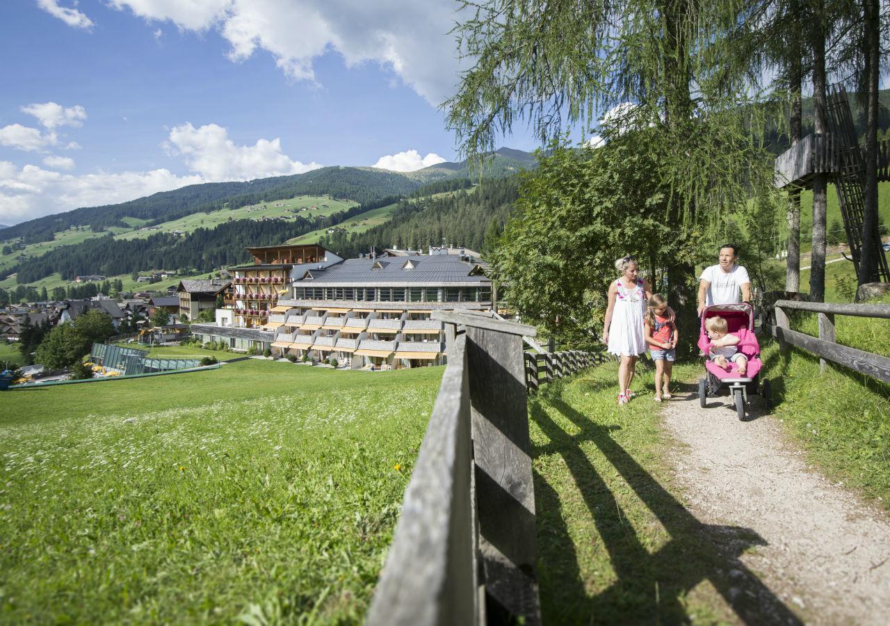 Suedtirol-mit-Kindern.com_Familiy Resort Rainer