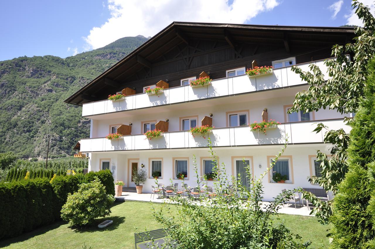 Suedtirol-mit-kindern.com_Garni Hotel Wiesenhof