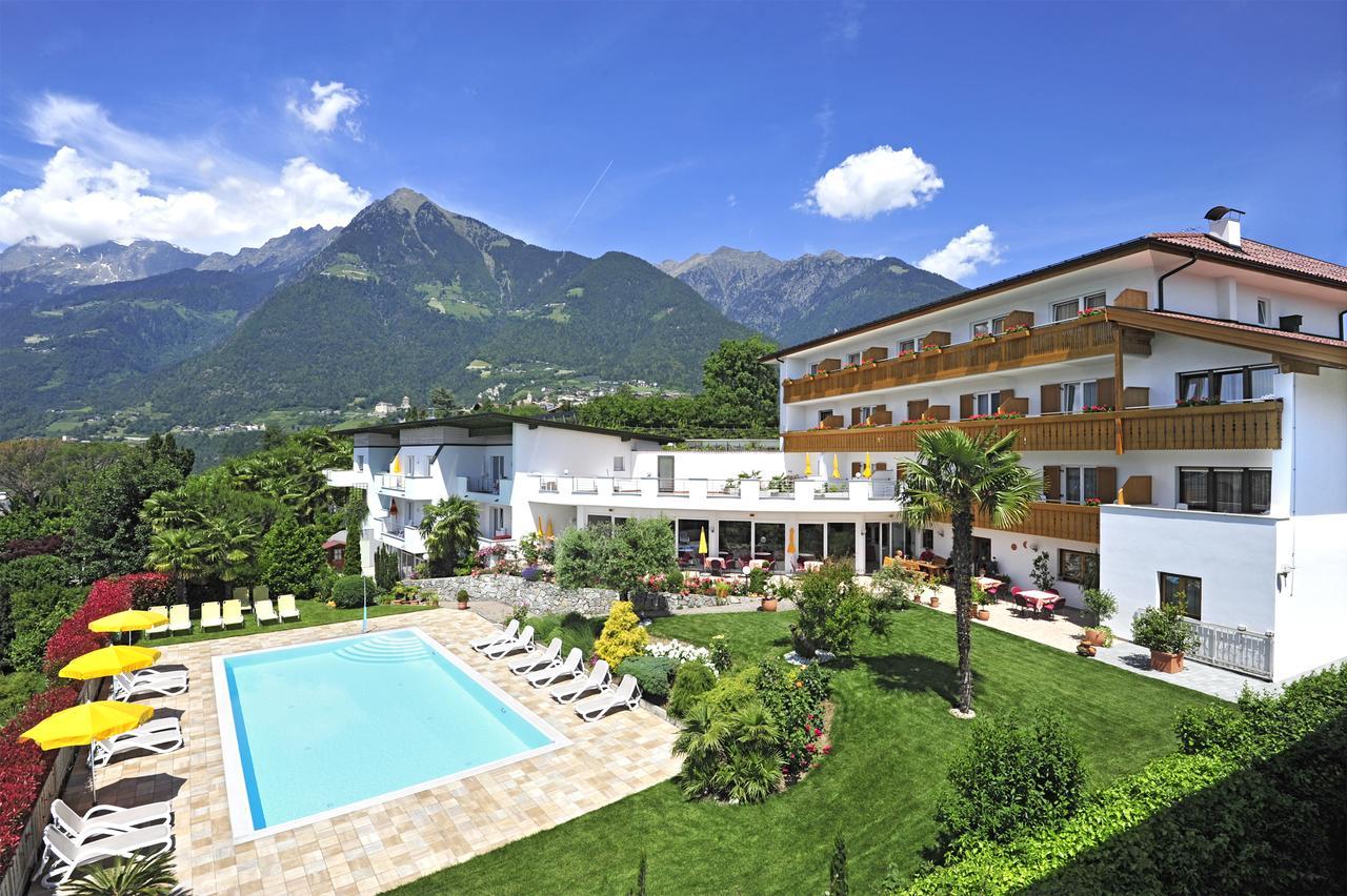 Suedtirol-mit-kindern.com_Garni Hotel Somvi