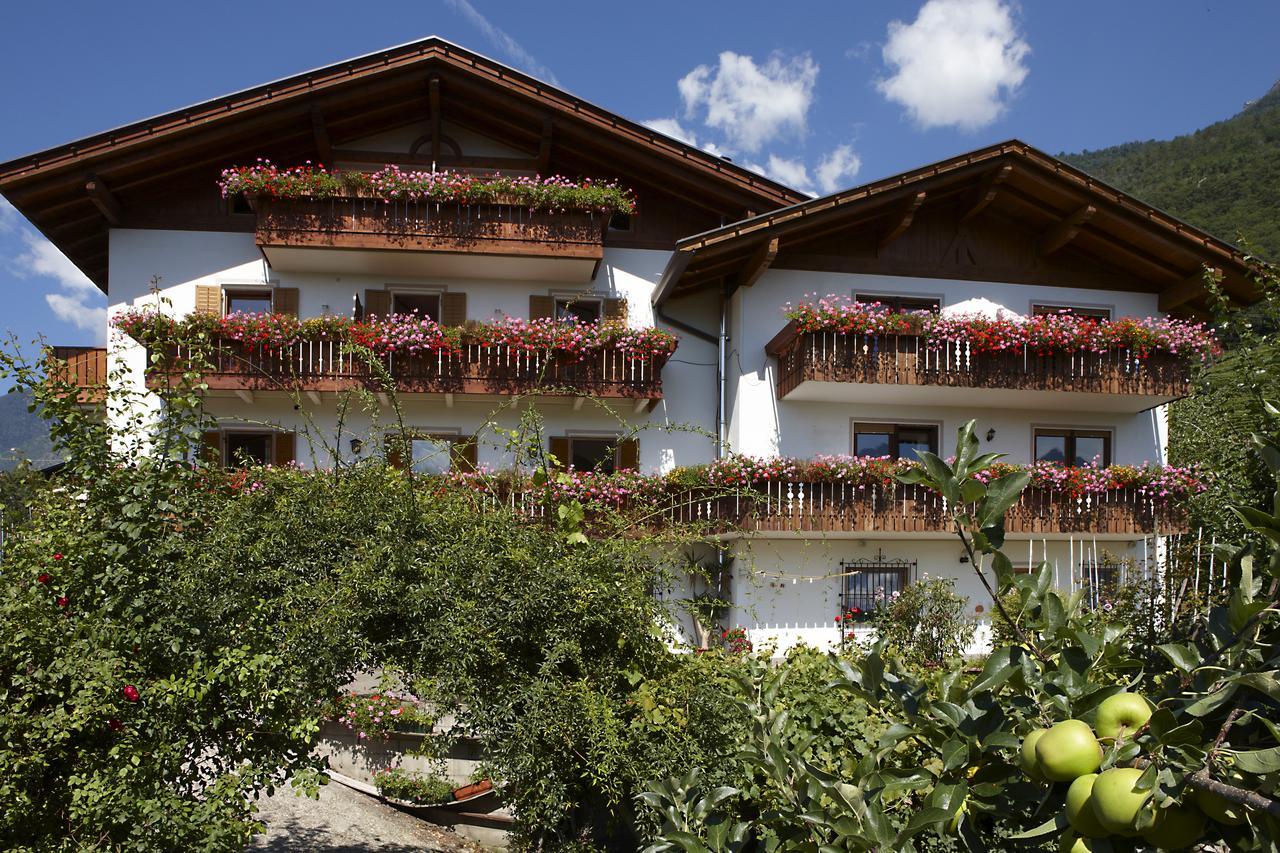 Suedtirol-mit-kindern.com_Garni Residence Sonngart