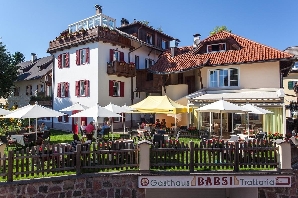 Suedtirol-mit-kindern.com_Gasthaus Babsi