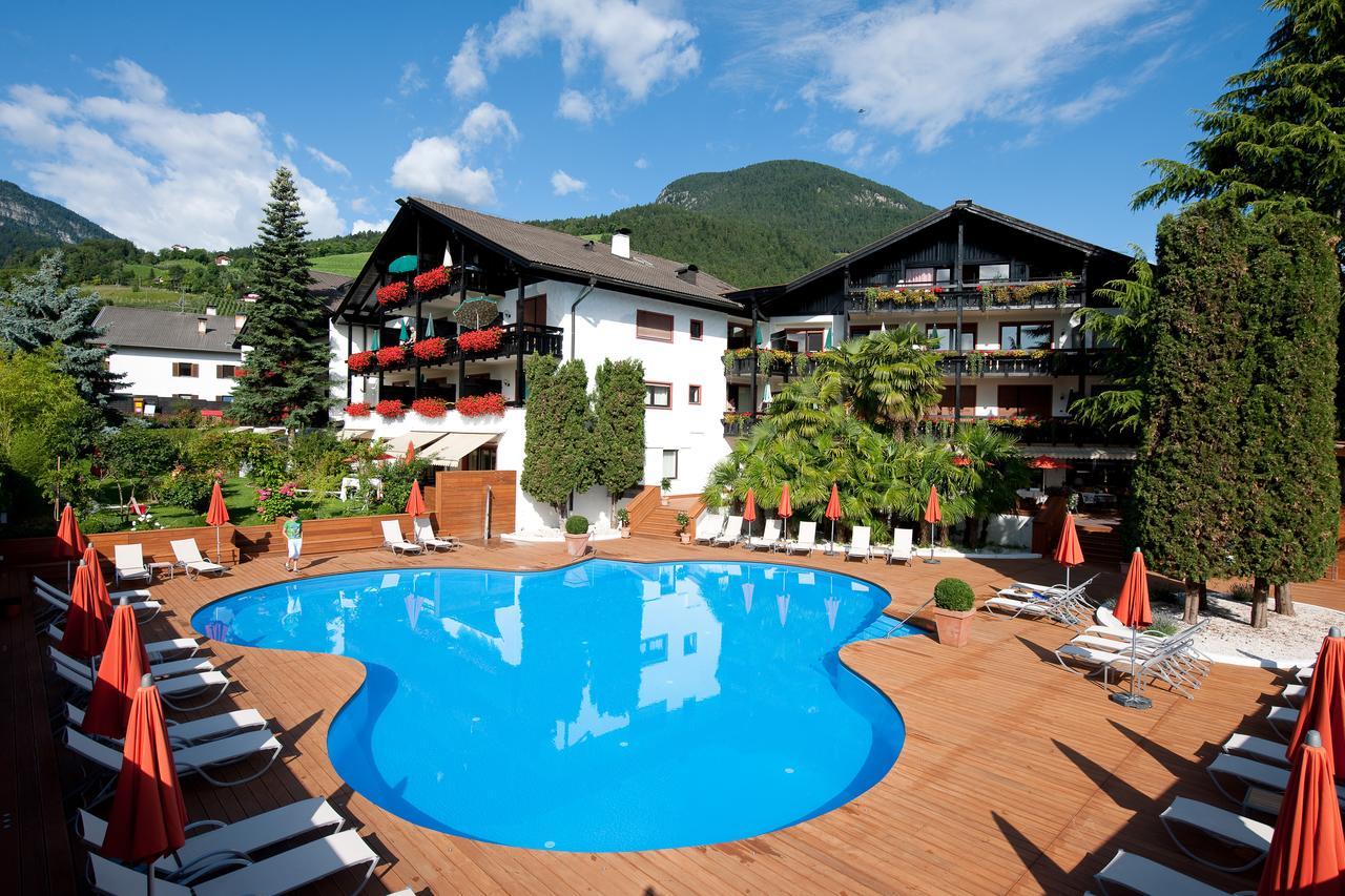 Suedtirol-mit-kindern.com_Genuss Hotel Tisens