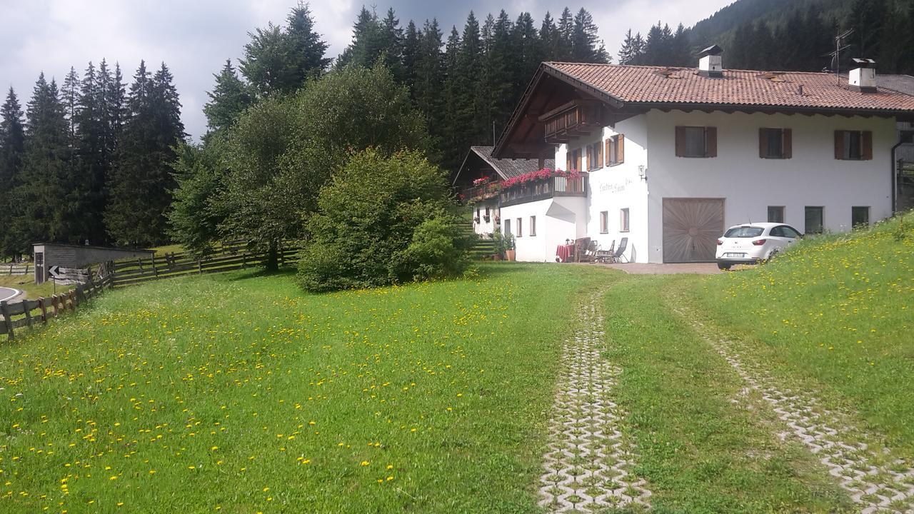 Suedtirol-mit-kindern.com_Gisser Hof Lindenheim 45