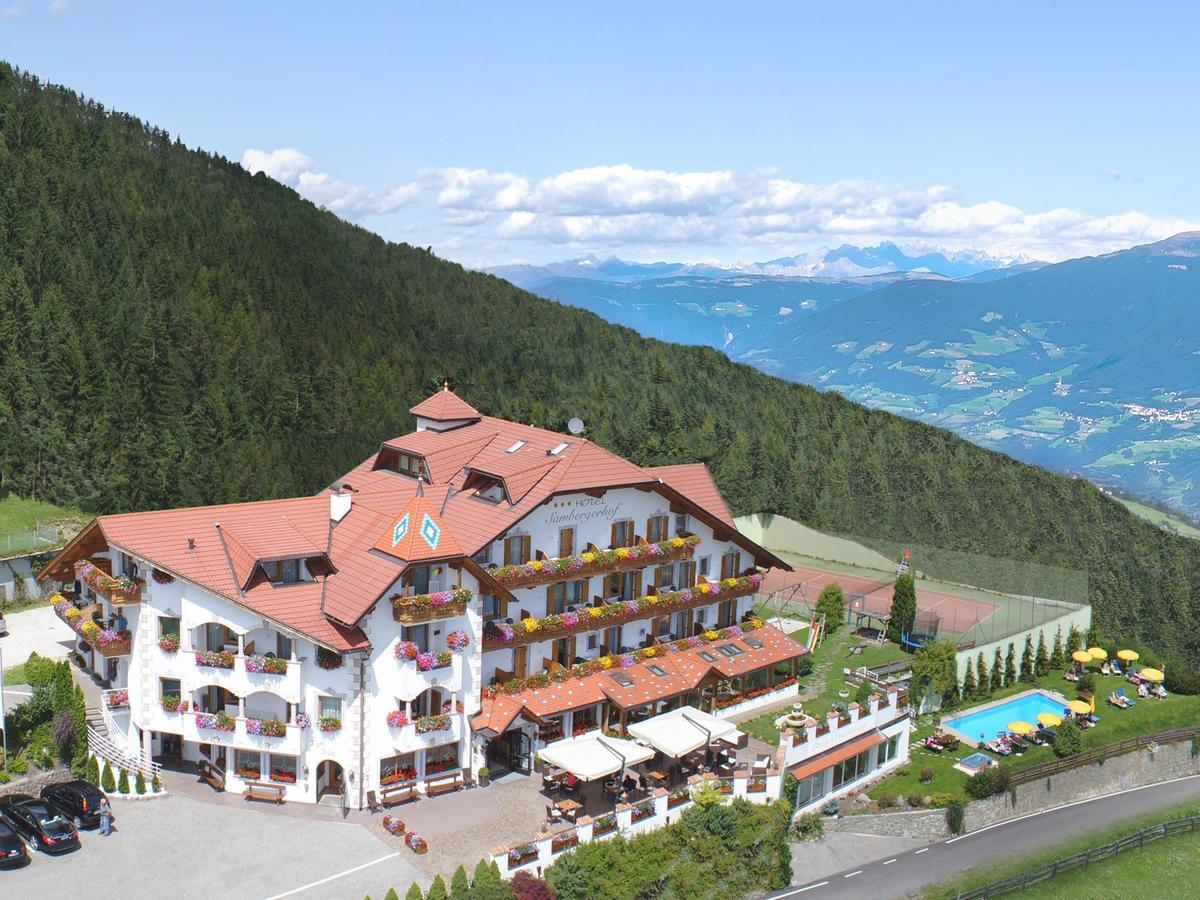 Suedtirol-mit-kindern.com_Gran Panorama Wellnesshotel Sambergerhof