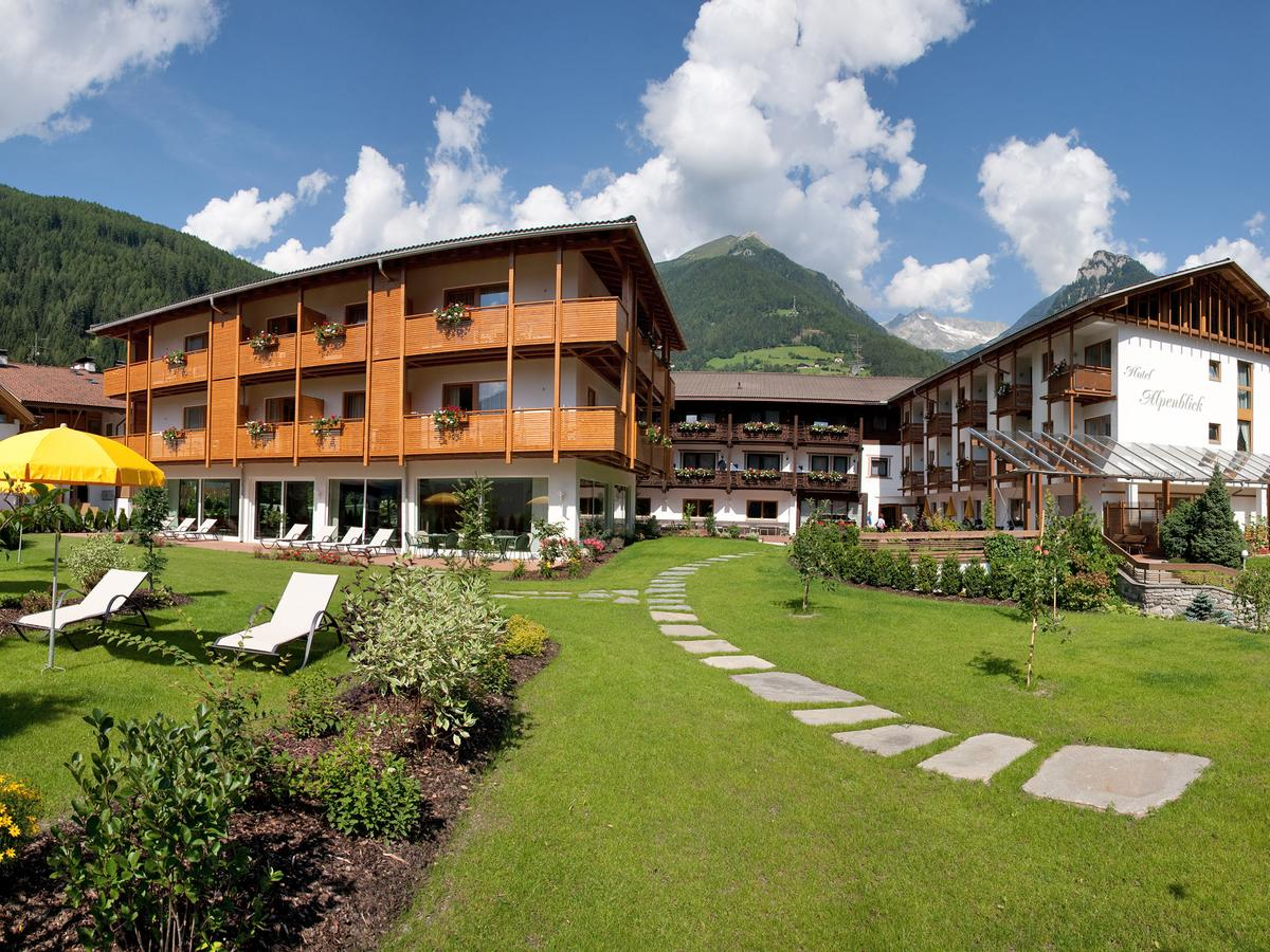 Suedtirol-mit-Kindern.com_Hotel Alpenblick