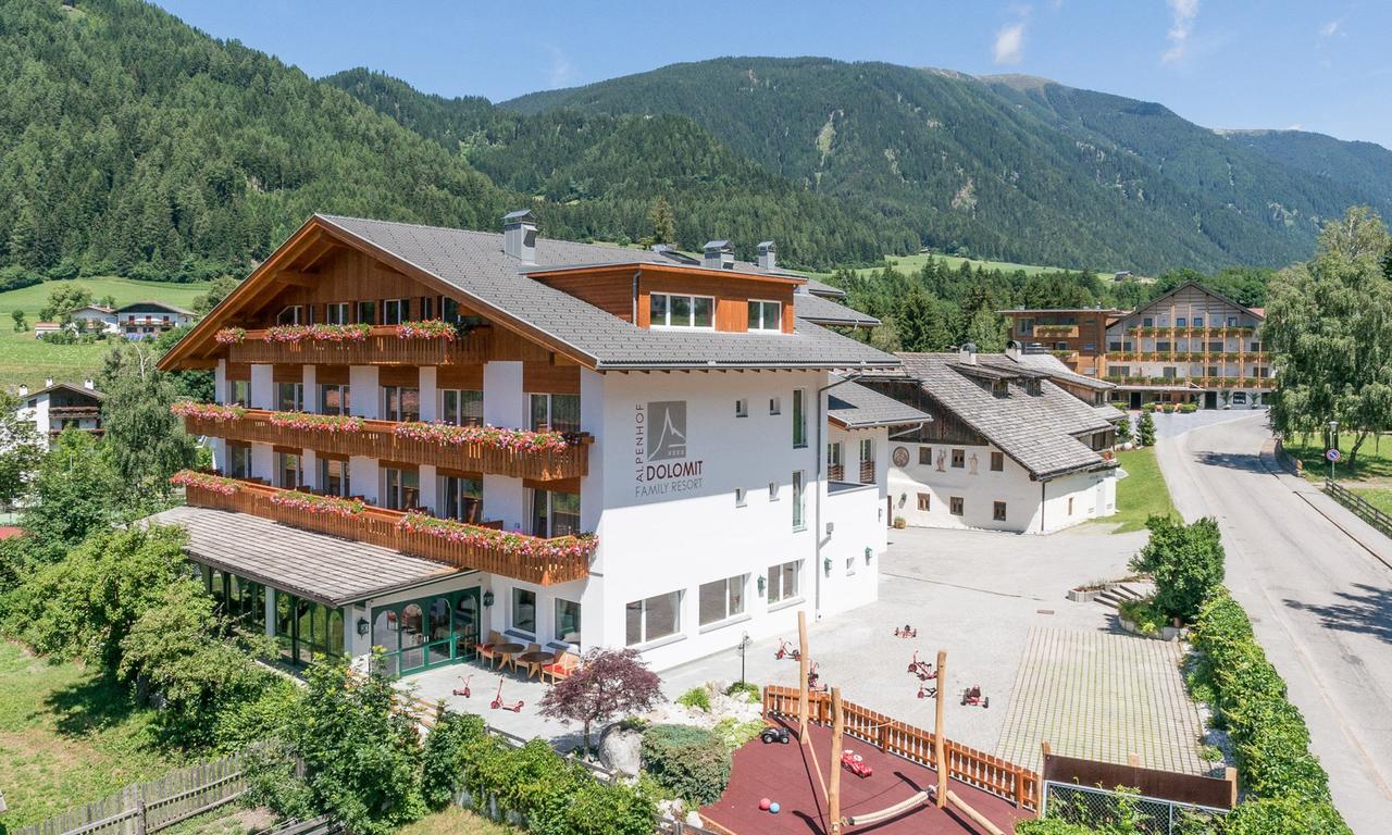 Suedtirol-mit-Kindern.com_Hotel Alpenhof