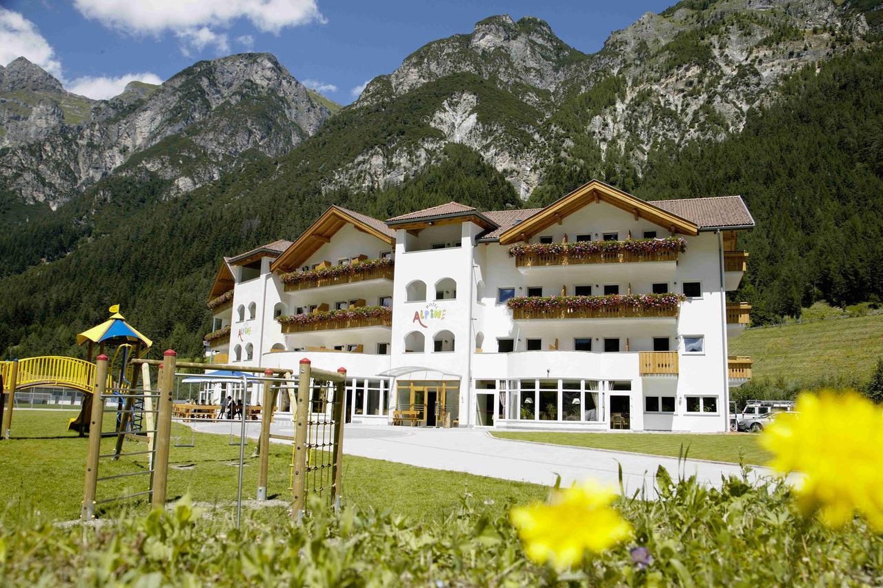 Suedtirol-mit-kindern.com_Hotel Alpin