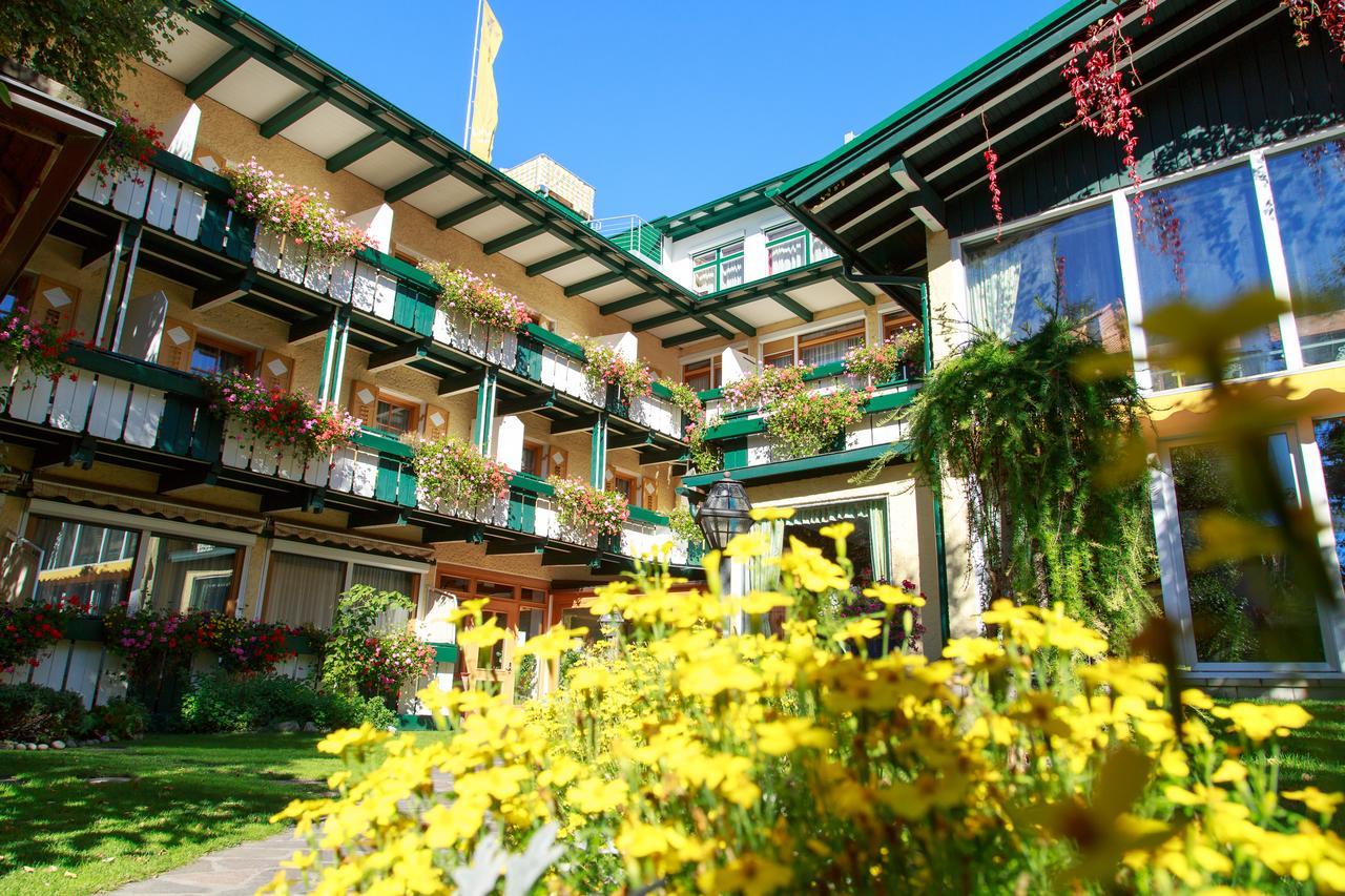 Suedtirol-mit-kindern.com_Hotel Cavalino Bianco