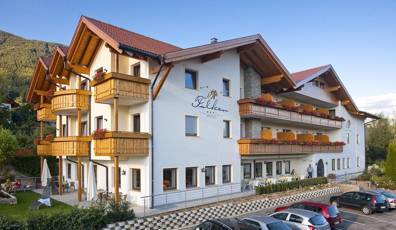 Suedtirol-mit-Kindern.com_Hotel Falken