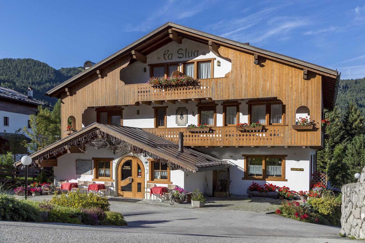 Suedtirol-mit-kindern.com_Hotel Garni la Stua