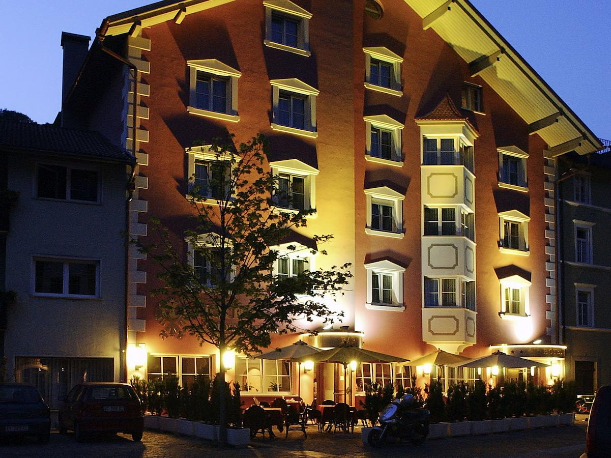 Suedtirol-mit-kindern.com_Hotel Goldener Adler