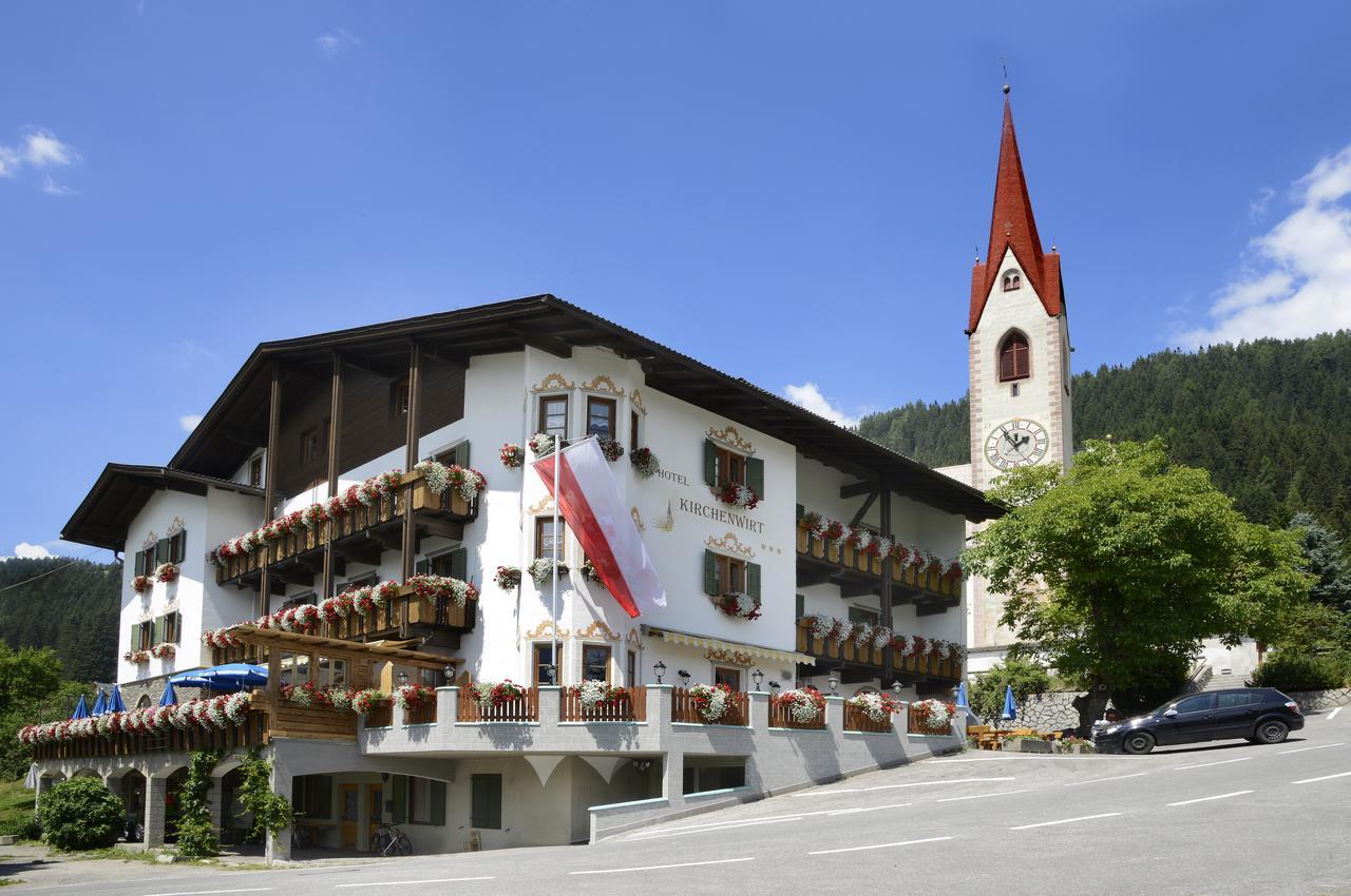 Suedtirol-mit-kindern.com_Hotel Kirchenwirt