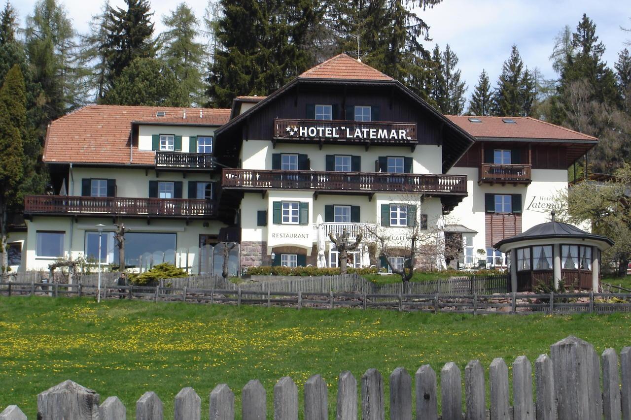 Suedtirol-mit-kindern.com_Hotel Latemar