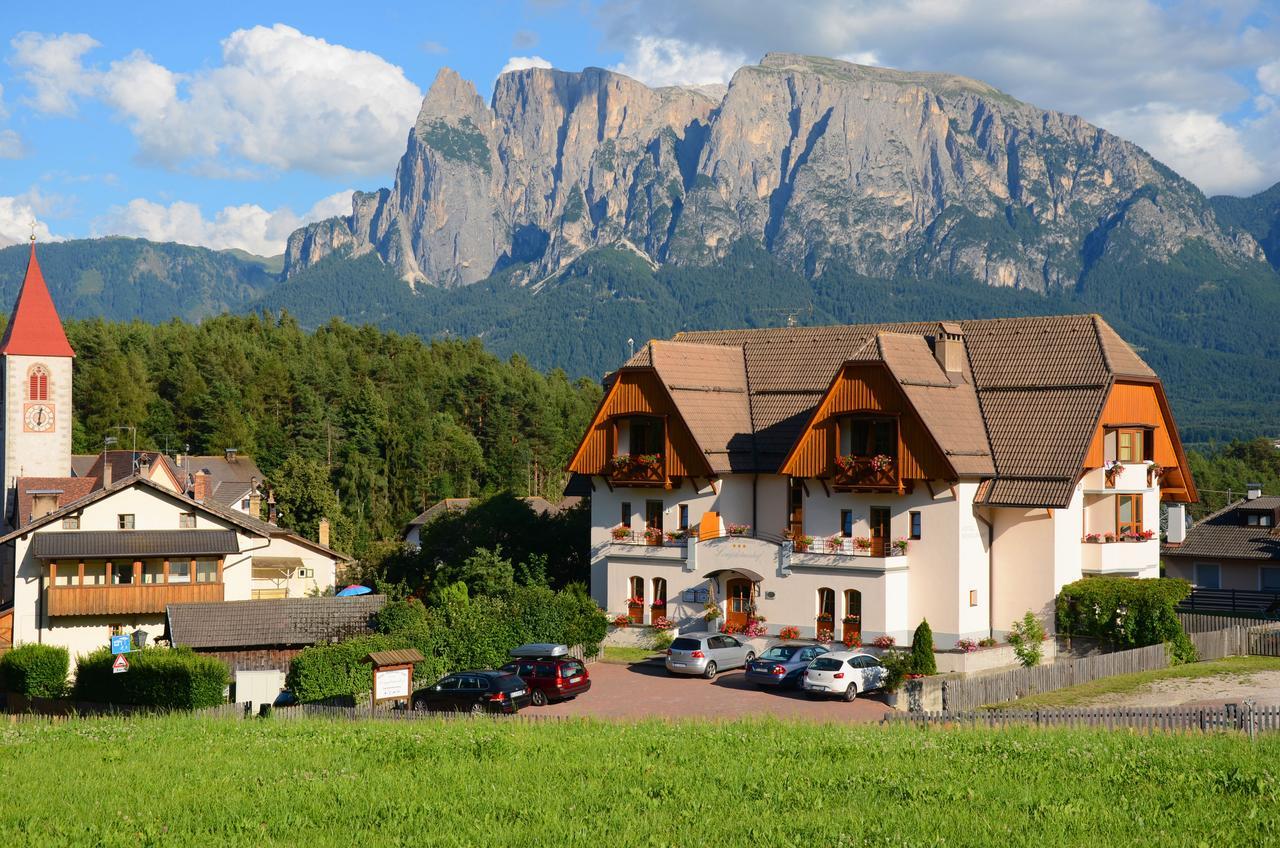 Suedtirol-mit-Kindern.com_Hotel Lengsteinerhof