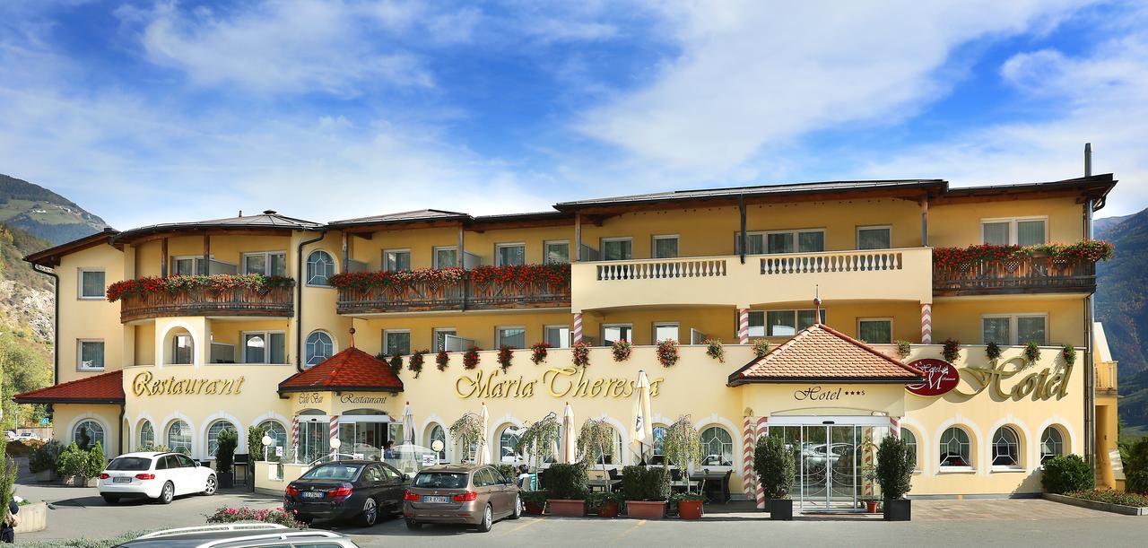 Suedtirol-mit-kindern.com_Hotel Maria Theresia