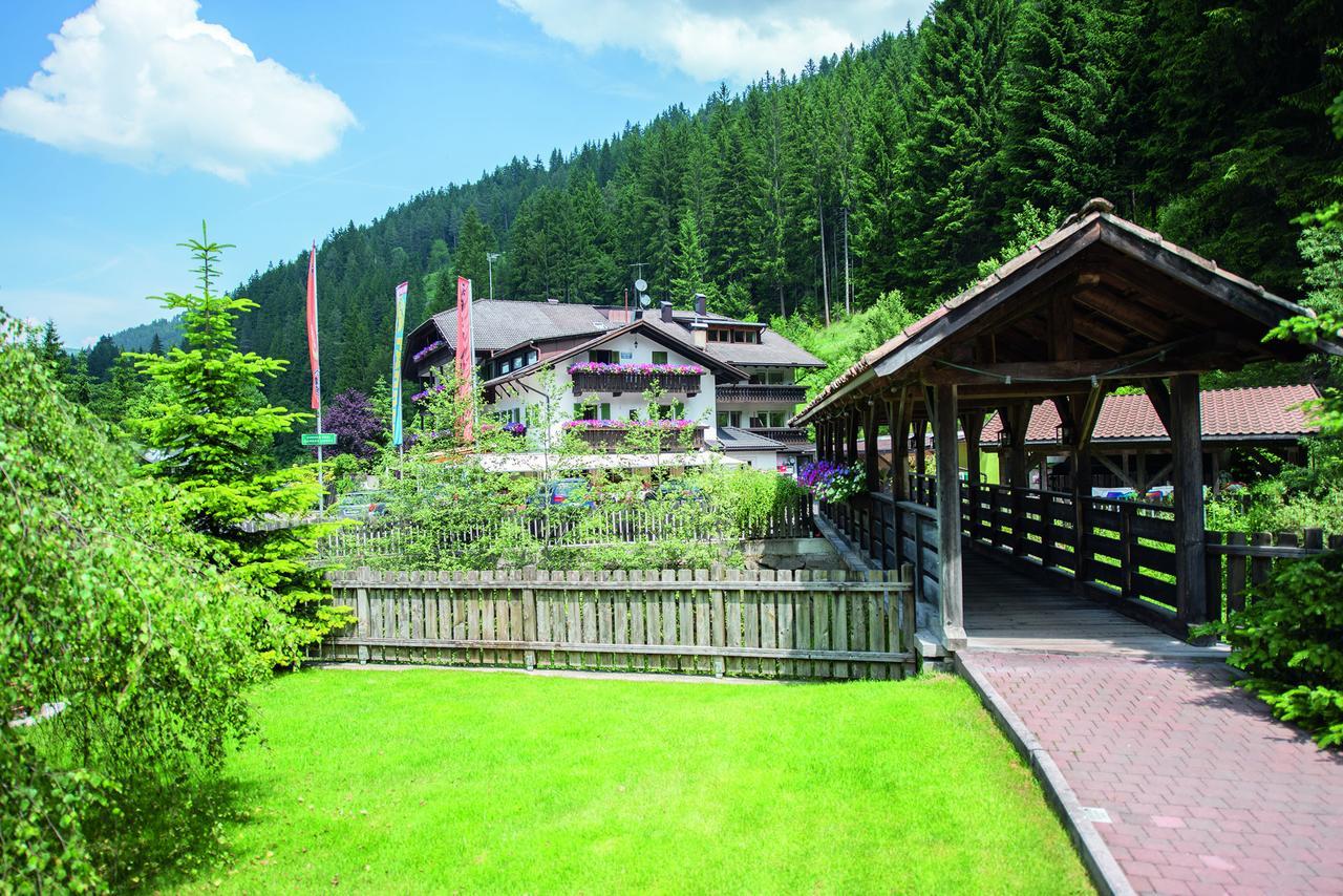 Suedtirol-mit-Kindern.com_Hotel Mondschein
