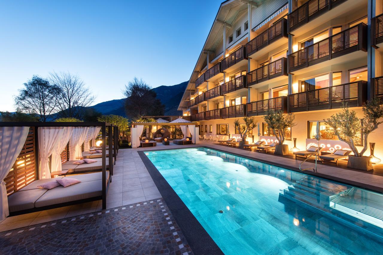 Suedtirol-mit-kindern.com_Hotel Paradies - Family & Spa
