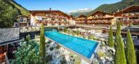 Suedtirol-mit-kindern.com_Hotel Quelle Natur Spa Resort