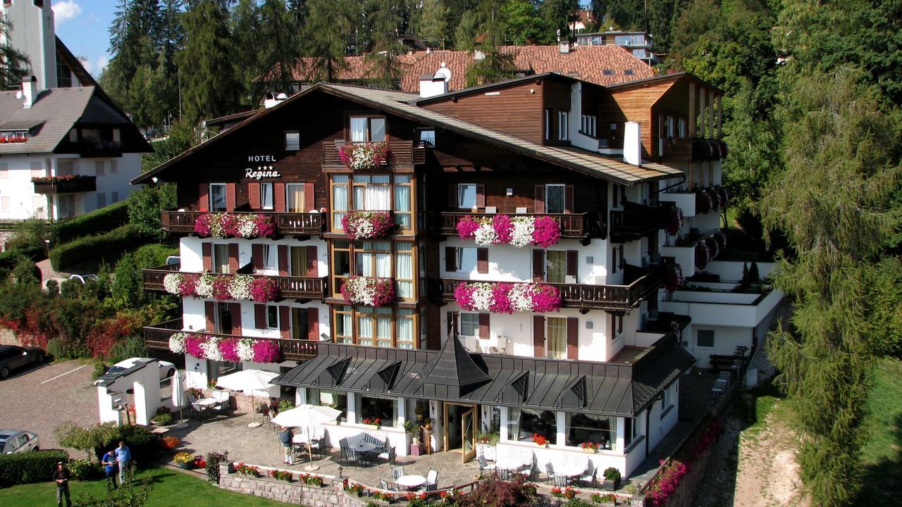 Suedtirol-mit-Kindern.com_Hotel Regina