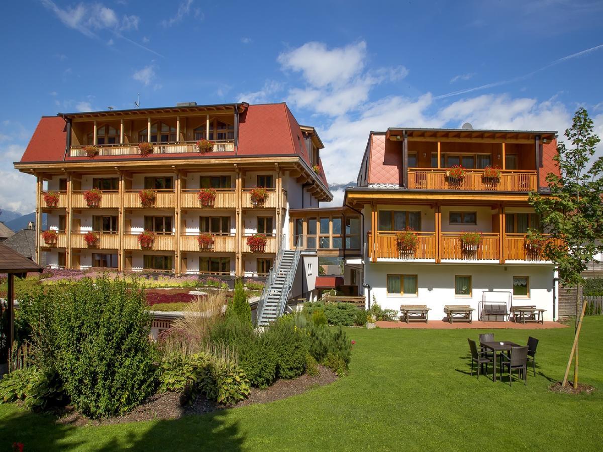 Suedtirol-mit-Kindern.com_Hotel Reischach