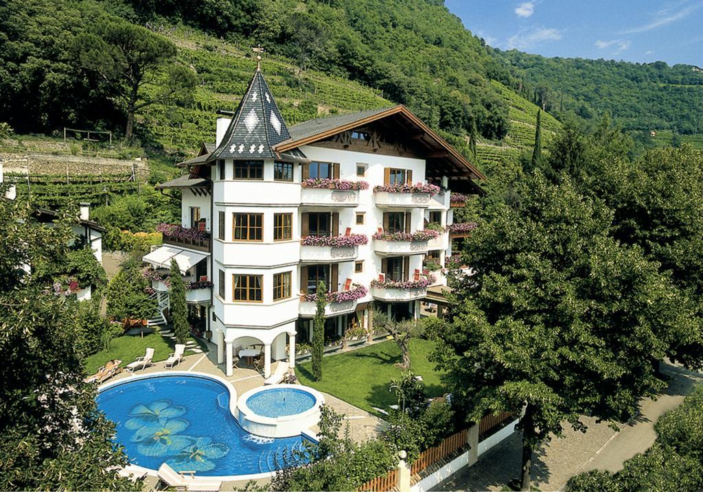 Suedtirol-mit-kindern.com_Hotel Sittnerhof