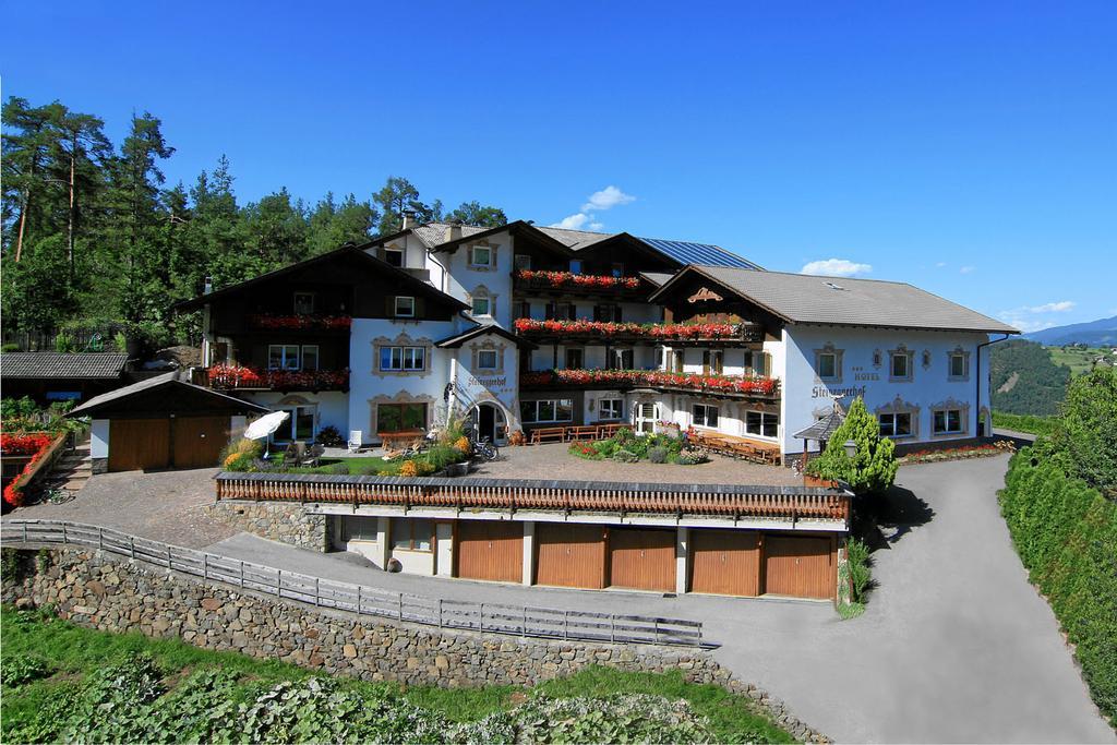 Suedtirol-mit-kindern.com_Hotel Steineggerhof