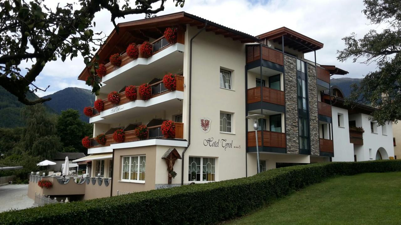 Suedtirol-mit-kindern.com_Hotel Tyrol