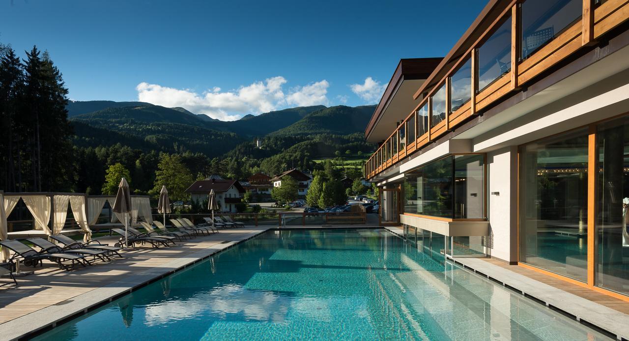 Suedtirol-mit-kindern.com_Hotel Weiher Green Lake