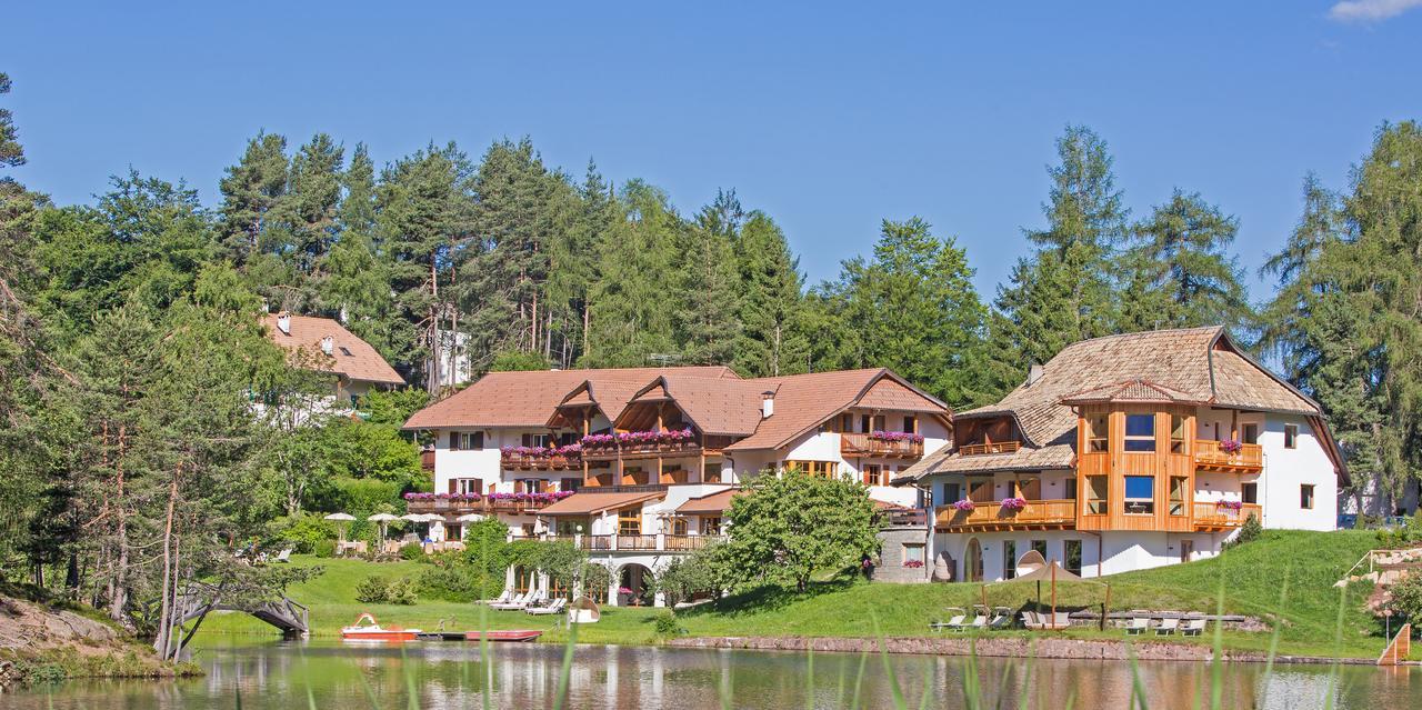 Suedtirol-mit-Kindern.com_Hotel Weihrerhof