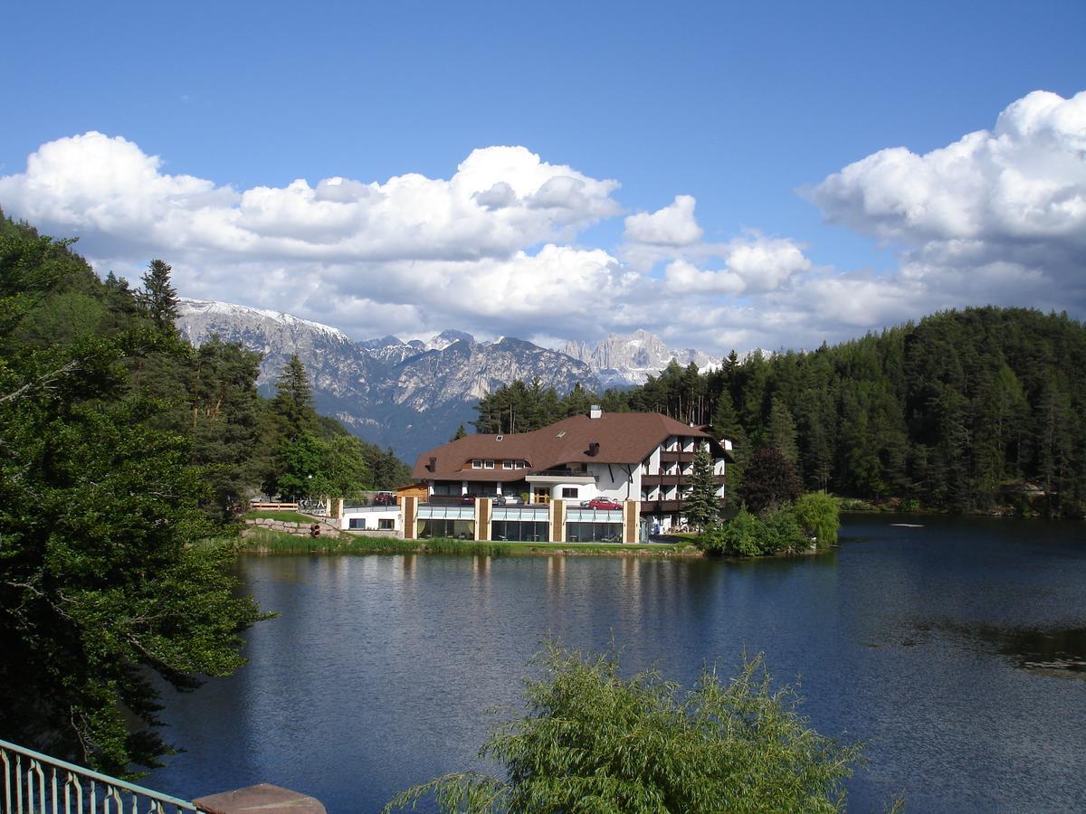 Suedtirol-mit-Kindern.com_Hotel am Wolfgrubenersee