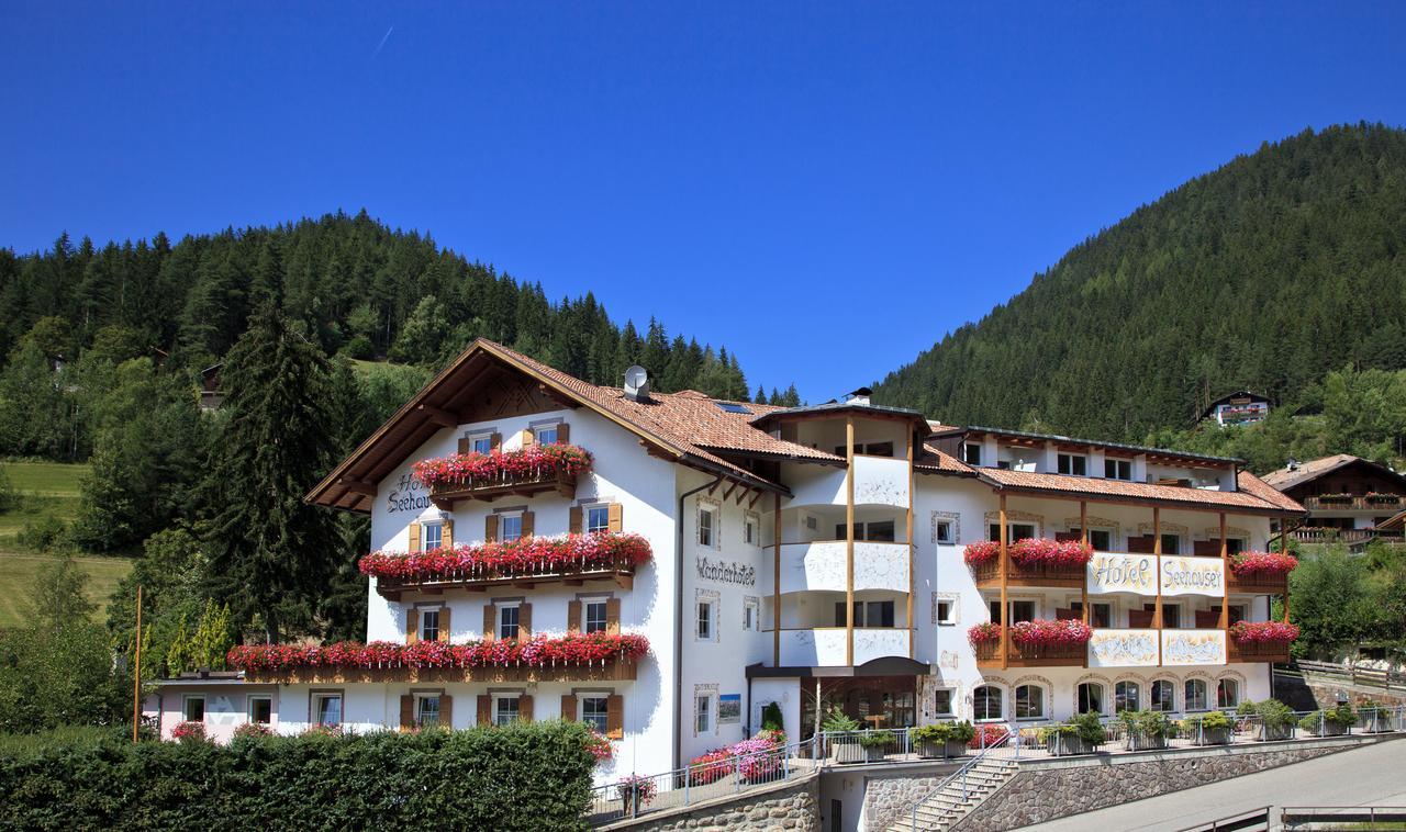 Suedtirol-mit-Kindern.com_Hotel Seehauser