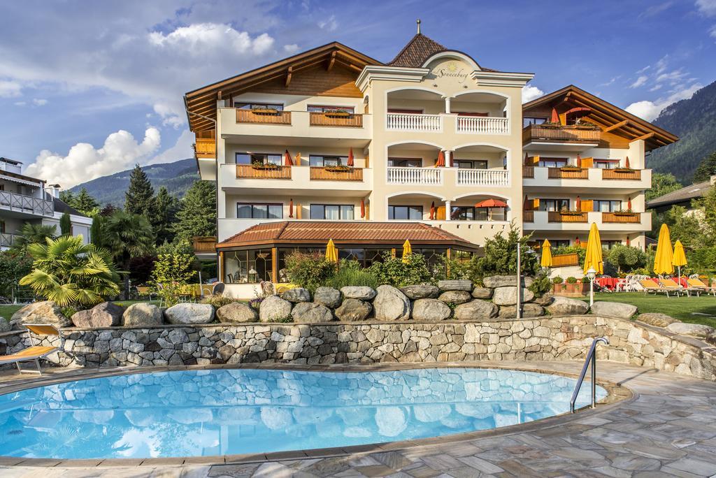 Suedtirol-mit-kindern.com_Hotel Sonnenburg