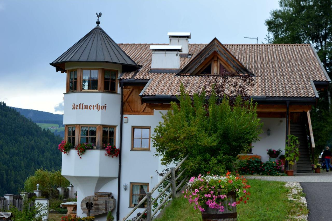 Suedtirol-mit-kindern.com_Kellnerhof